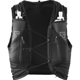 Salomon Adv Skin 12 Backpack black